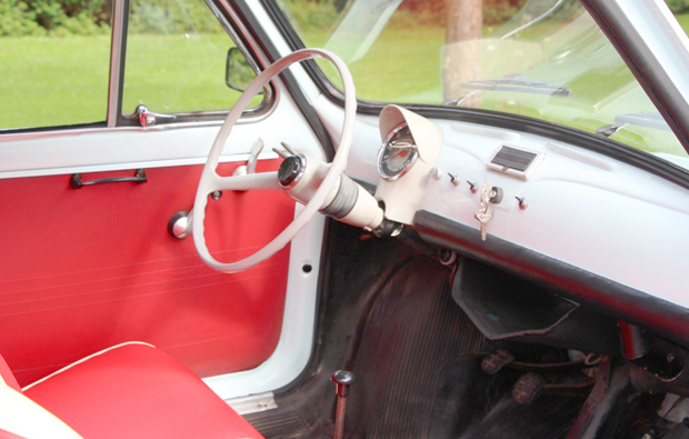 fiat-500-cockpit