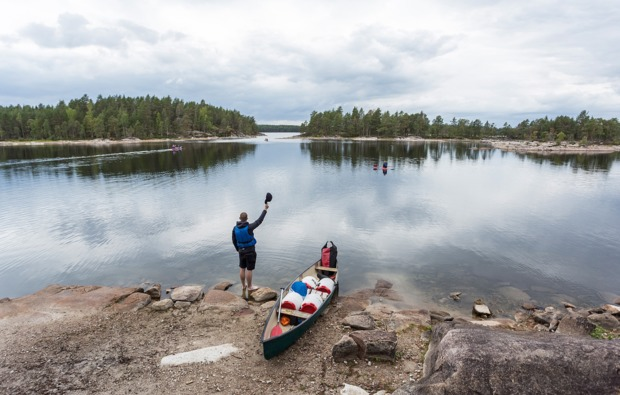 aktivurlaub-stoemne-in-schweden