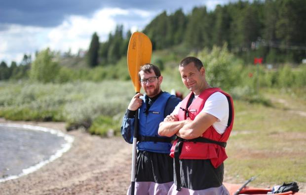 aktivurlaub-stoemne-kanu-fahren