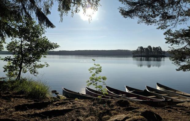 aktivurlaub-stoemne-schweden