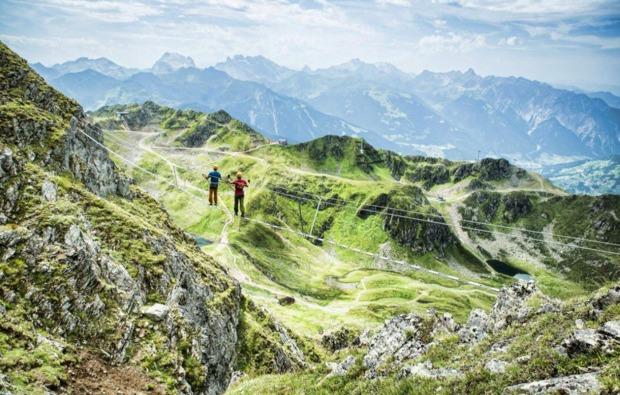 klettersteig-schruns-panorama