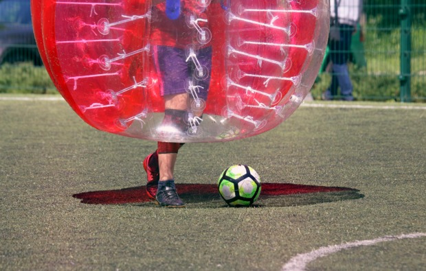 bubble-football-schneizlreuth-bg2