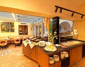 hotel-schlemmen-urlaub