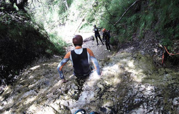 canyoning-tour-sankt-gallen-abenteuer