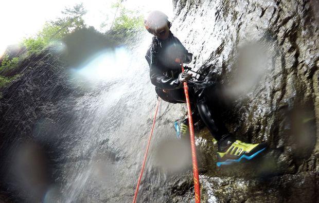 canyoning-tour-sankt-gallen-steilwand