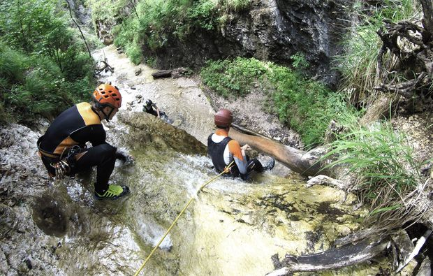 canyoning-tour-sankt-gallen