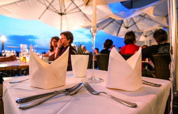 candle-light-dinner-fuer-zwei-lassnitzhoehe-bei-graz-restaurant