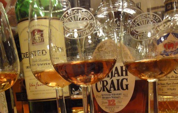 whisky-verkostung-dornbirn-tasting