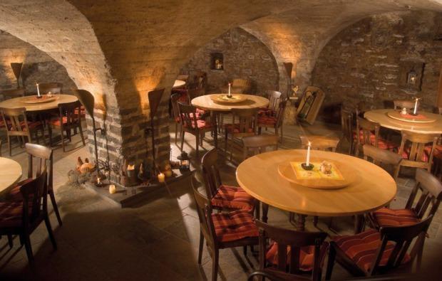 kurztrip-ernst-mosel-hotel-restaurant