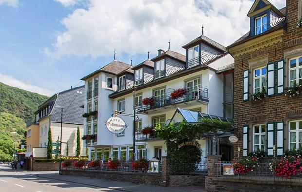 kurztrip-ernst-mosel-hotel