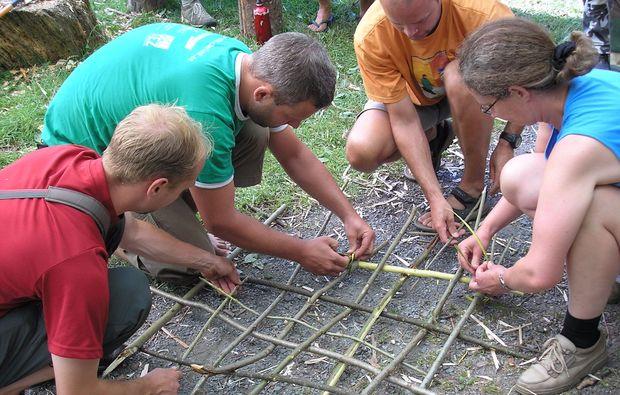 outdoor-tageserlebnis-sittendorf-bei-wien-abenteuer
