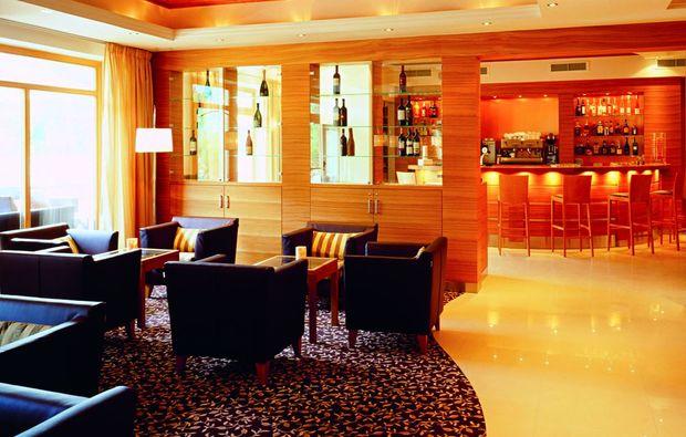 wellnesshotels-prad-bar