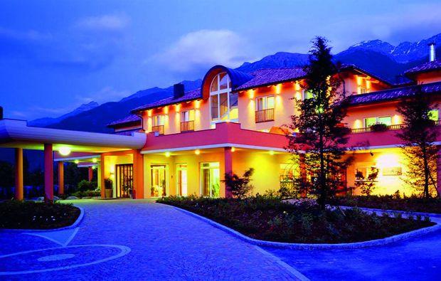 wellnesshotels-prad-hotel