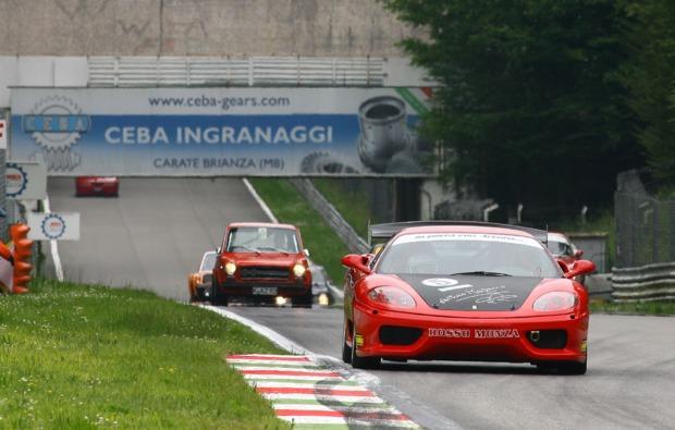 renntaxi-spielberg-motorsport