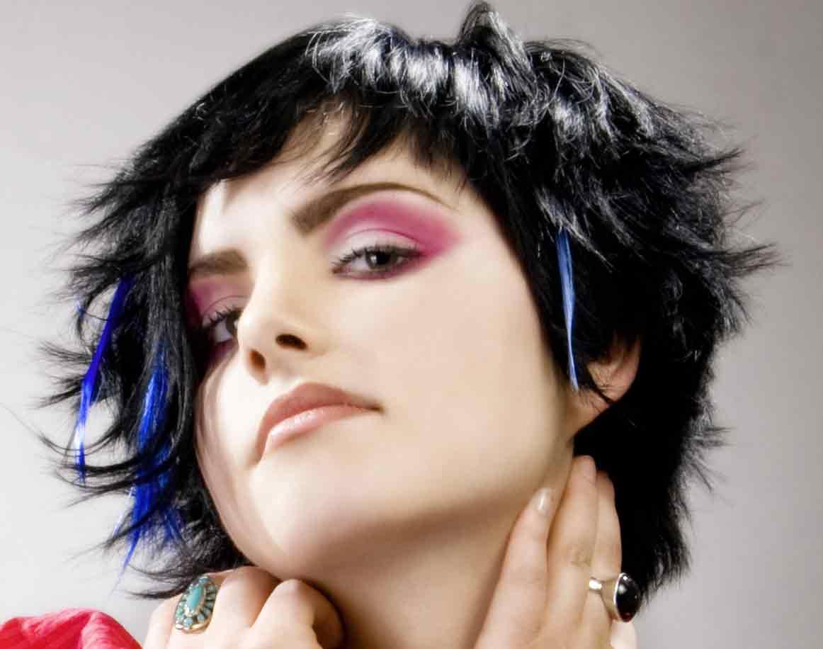 make-up-beratung-5