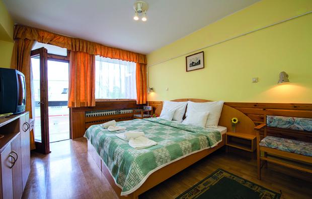 majerik-hotel-heviz_big_1