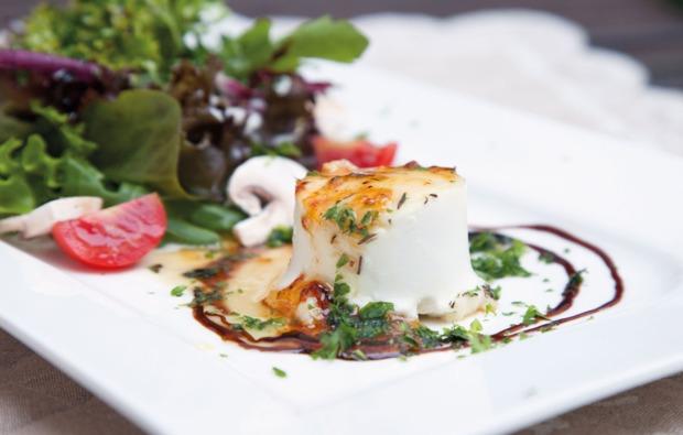 vier-naechte-gemeinsamzeit-kamp-bornhofen-gourmet