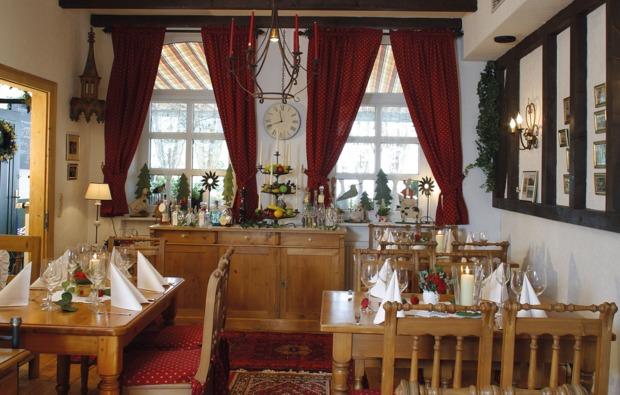 vier-naechte-gemeinsamzeit-kamp-bornhofen-restaurant