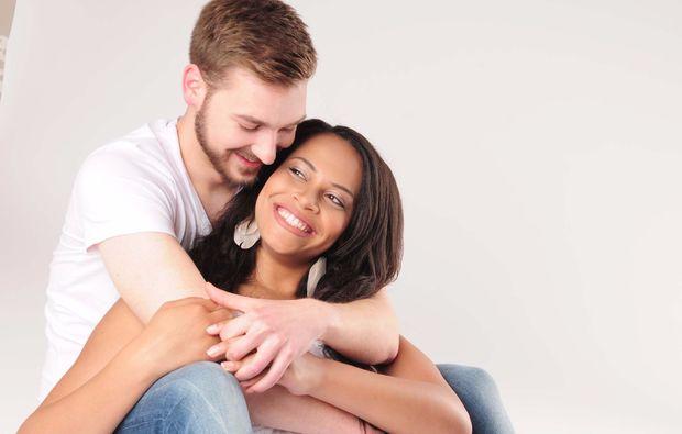 foto-love-story-fuer-zwei-linz-liebespaar