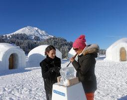 alpen-iglu-brixen