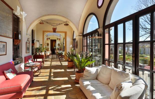romantikwochenende-rosignano-monferrato-entspannen