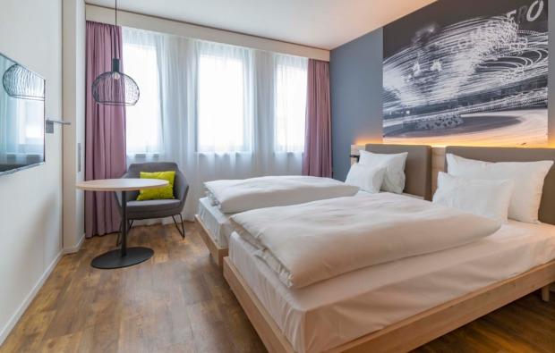 kurztrip-wien-hotel