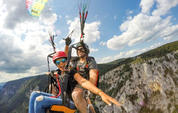 gleitschirm-tandemflug-hohe-wand-bg1