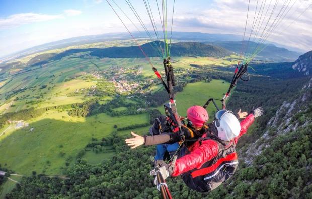 gleitschirm-tandemflug-hohe-wand-bg2
