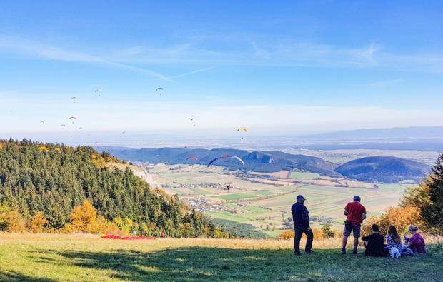 gleitschirm-tandemflug-hohe-wand-bg3