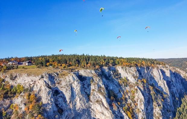 gleitschirm-tandemflug-hohe-wand-bg5