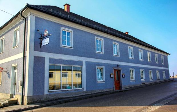kurztrip-kollmitzberg-unterkunft