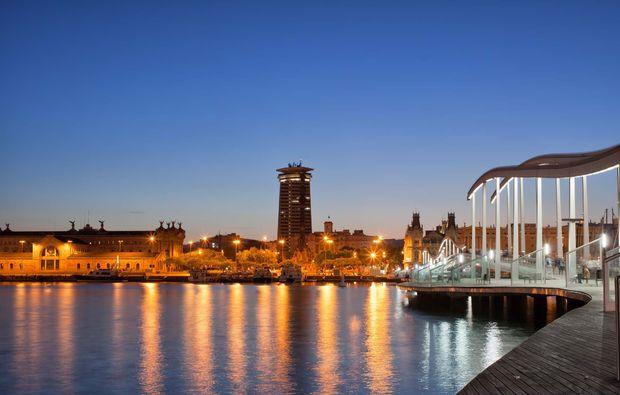 erlebnisreise-barcelona-meer