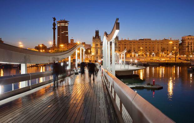 erlebnisreise-barcelona-spanien