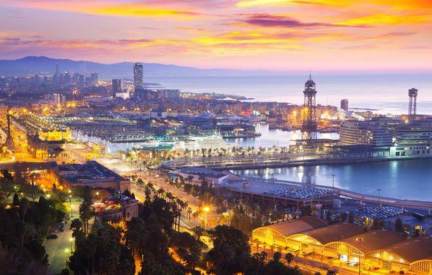 erlebnisreise-barcelona-stadt