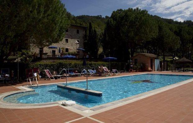 italien-ferien-pistoia-bg12