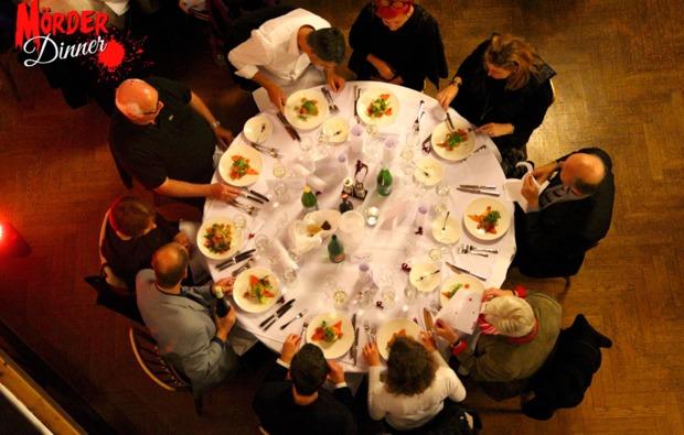 krimi-und-dinner-st-poelten-bg4