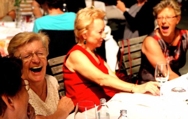 krimi-und-dinner-st-poelten-bg7