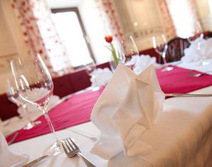golfclub-restaurant-ernegg