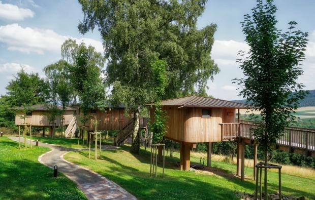 kurztrip-baumhaus-uebernachtung-aerzen-freizeit-geniessen