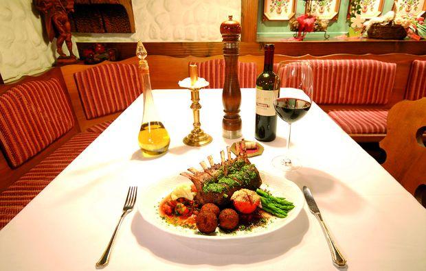 zauberhafte-unterkuenfte-altenkunstadt-restaurant