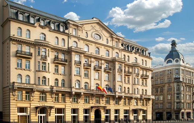 traumreise-warschau-hotel-polonia