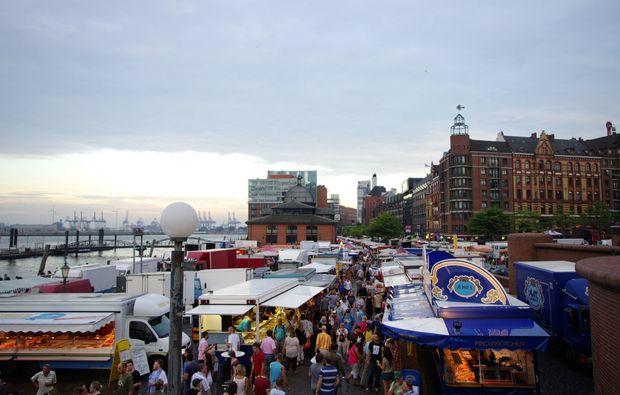 stadt-kultour-hamburg-fischmarkt