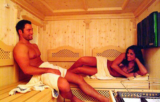 kurzurlaub-kappl-sauna