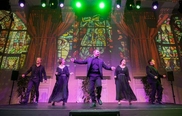 musical-dinner-wien-performance-tanz