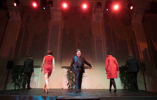 musical-dinner-wien-schauspielkunst-tanz