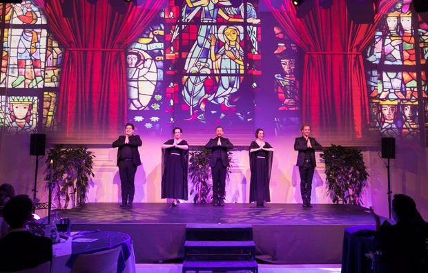 musical-show-dinner-wien