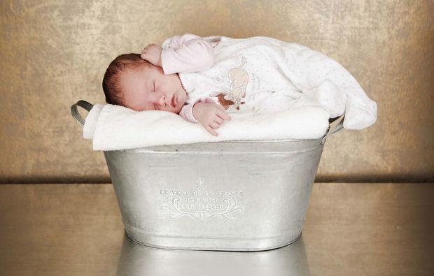 kinder-fotoshooting-innsbruck-baby