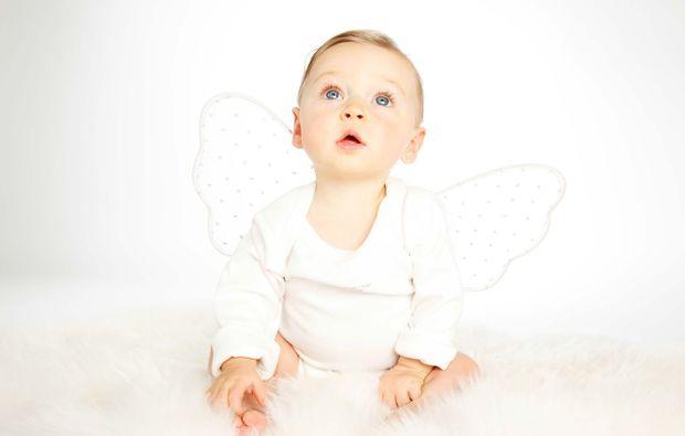 kinder-fotoshooting-innsbruck-kleinkind