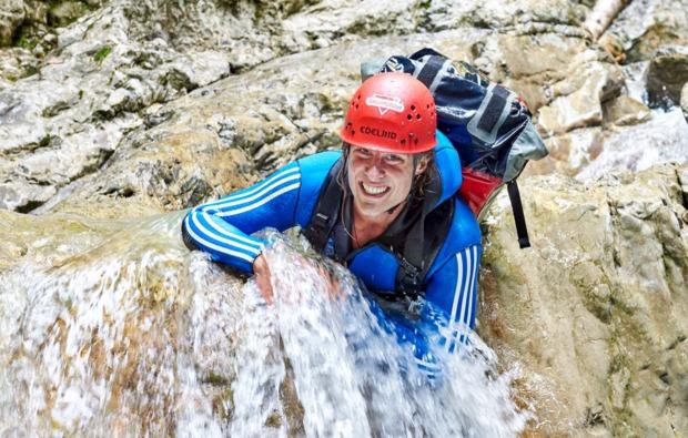 canyoning-tour-haiming-bg10