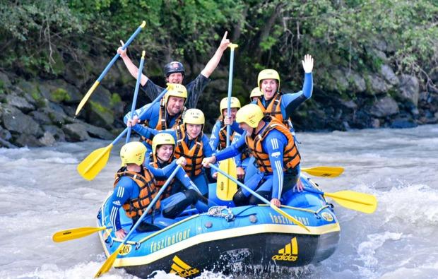 canyoning-tour-haiming-bg2
